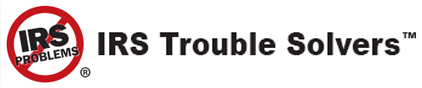 IRS Trouble Solvers, LLC