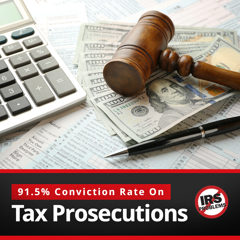 irs-claims-91-5-conviction-rate-on-tax-prosecutions
